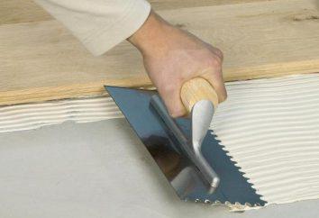 especificaciones técnicas, GOST, fabricante, composición, tipos: Arcilla de construcción