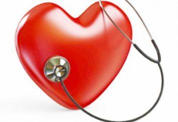 Cardiomiopatía – ¿qué es? Síntomas y tratamiento de la miocardiopatía en adultos y niños