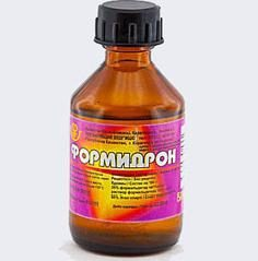 """""""Formidronum"""": recensioni di medici e pazienti circa la droga. Quanto efficace è?"""