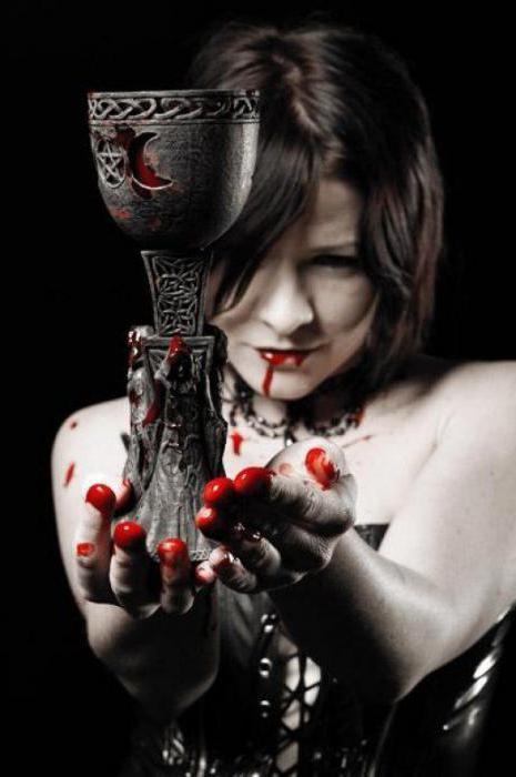 vampirnamen weiblich liste