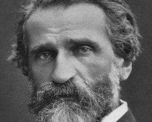 Dzhuzeppe Verdis Oper: die Liste. Zusammenfassung der beliebtesten Opern von Verdi
