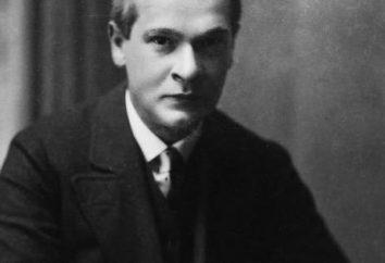 Georg Trakl: biografia i twórczość