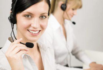 "usługa MTS""- jak zadzwonić"