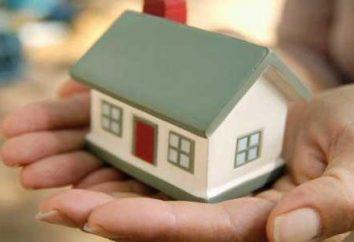 Maklerbüro – Unterstützung bei Immobilientransaktionen
