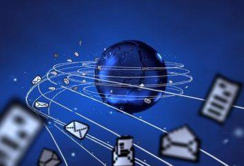 Jak skonfigurować program Outlook: Porady dla początkujących użytkowników