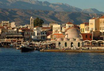 Co zabrać z Krety: Jakie pamiątki można kupić na wyspie