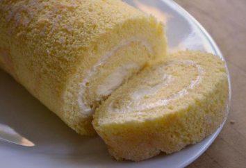 Trino con las Recetas de limón