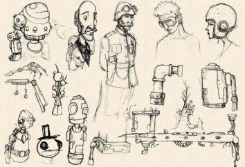 O que é sketchbooks? Idéias para sketchbooks