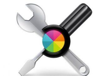 Jak zmniejszyć rozmiar pliku PDF bez utraty jakości