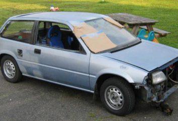 Les surfaces dégraissées? La voiture vous pouvez dégraisser la surface avant de peindre?