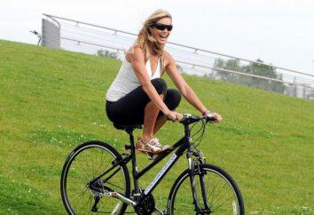 Najlepsze rowery dla domu: opinie, ceny. Jak wybrać najlepszy rower do ćwiczeń dla domu?