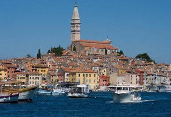 Chorwacki Waluta: kuna od A …