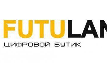 Futuland: mejor programa de afiliados. Gana!