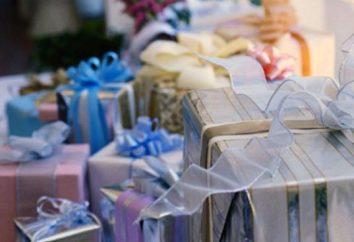 Jakie prezenty na ślub przyjaciół coraz ładniejszy wszystkie nowożeńcy?