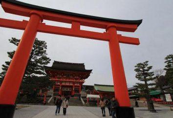 Co to jest Shinto? Tradycyjna religia Japonii