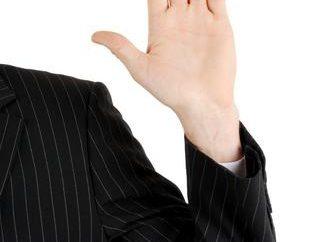 Zapewnienia wykonania zobowiązań oraz metod gwarancji własności