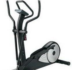 Vous avez besoin d'urgence d'un vélo elliptique!