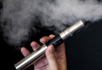 guy fluide: que choisir? Le meilleur liquide pour les cigarettes électroniques