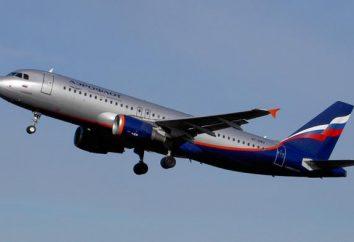 """""""Aeroflot"""": franquia de bagagem (gratuito). franquia de bagagem de bagagem de mão e bagagem na empresa """"Aeroflot"""""""