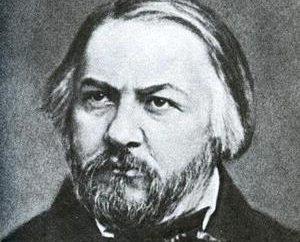 Biographie et œuvres de Glinka (brièvement). Les œuvres de Glinka