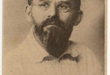Rivoluzionario Grigory Petrovsky: biografia, successi, premi e curiosità