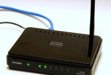 Szczegółowe informacje na temat sposobu, aby dowiedzieć się SSID WiFi
