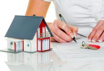 Hypothèque à Ekaterinbourg aucun acompte: les banques, les conditions