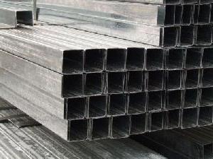 Come scegliere un profilo di metallo di qualità per il muro a secco?