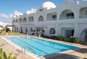 Djerba hôtels « tout compris »: le top 5