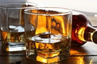 "Historia, rodzaje i cechy produkcji brandy. Grape brandy ""Novokubansky"": Opinie"