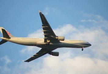 """Aerolíneas de Kuban"" – de transporte aéreo fiable y rentable"