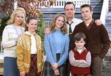 """""""American Dreams"""" – una película para ver en familia"""