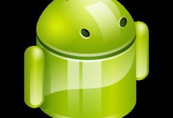 Jak otworzyć plik .doc na Androida