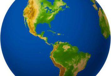 En honor a alguien llamado América? ¿Quién llamó a América Latina