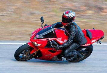 Jak wybrać kask motocyklowy? Przegląd najlepszych producentów