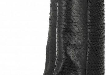 Buty Givenchy – elegancja i luksus