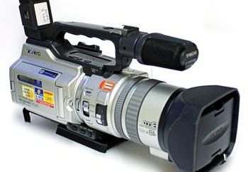 Formaty wideo i ich zastosowanie