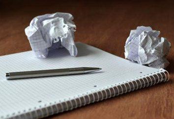 """Ensayo sobre """"La vista desde mi ventana"""": cómo escribir"""