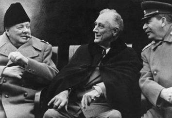 Wyrok w Norymberdze 70 lat później. Międzynarodowy Trybunał Sprawiedliwości w ciągu liderów nazizmu
