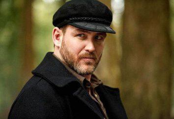 Nadprzyrodzony: Benny to wampir, przyjaciel Dean Winchester