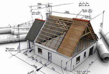 système de contrôle de la qualité dans le bâtiment: principes de base