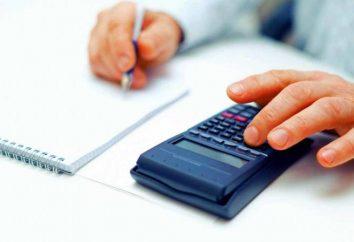 Jak uzyskać kredyt dla wykonania umowy rządowej?