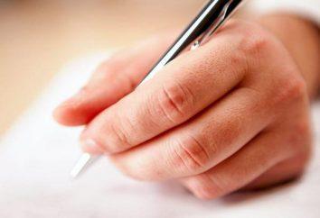 """Come ottenere il licenziamento di un lavoratore in relazione alla morte. Articolo LC RF """"il licenziamento a causa della morte del dipendente"""""""