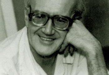 Gasparov Mihail Leonovich: biografia, libri