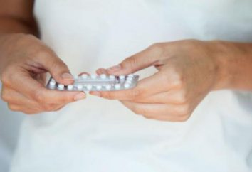 Cientistas estão um passo mais perto da criação de um contraceptivo reversível para homens