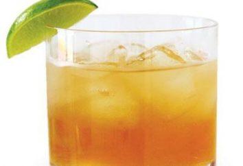 Come bere rum: tradizioni, consulenza e punti importanti