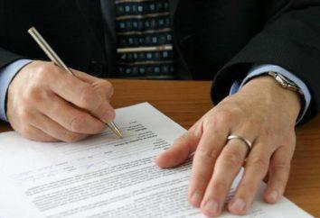 Punkty odbioru banków komercyjnych: szczególnie rachunkowości. kredyt papier – to …
