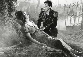 Najlepsze radzieckie filmy fabularne