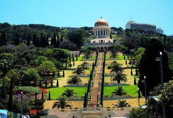 Czy potrzebuję wizy do Izraela dla Rosjan i obywateli krajów WNP?