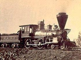 Bahnfahrzeuge – die Zukunft des Landes!